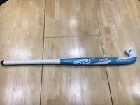 Slightly Used Slazenger V400 Hockey Stick