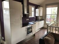 2 Bedroom property near Sheffield city centre