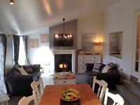 holiday cottage (pet friendly) sleeps 6 people in south wales