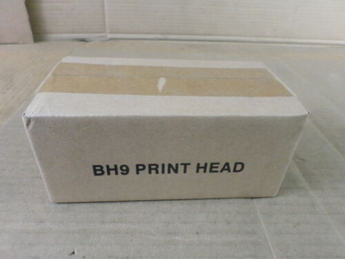Brother LK3211001 BH9 Prink Head Carriage Unit Supply A