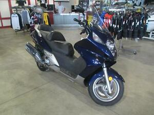 2006 Honda SILVERWING 600 Cambridge Kitchener Area image 1