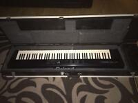 ROLAND RD300SX Stage piano package. Bargain.