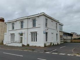 To let close to Ardrossan Marina