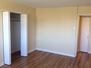 Grand appartement lumineux 1 chambre (3 1/2) à louer : St Laure West Island Greater Montréal image 7