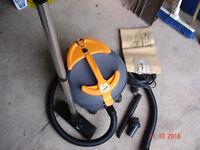 Taski Vento 8 vacuum cleaner