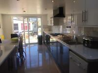 ROOMS AVAILABLE NOW CLOSE TO WHIPPS CROSS