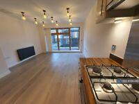 1 bedroom flat in Horizon, Bristol, BS1 (1 bed) (#1002461)