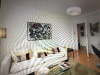 Monday to Friday Room Rental In Earls Court