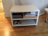 IKEA Rundvik side/coffee table for FREE