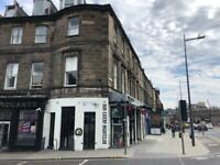 Double Bedroom for Rent Bills Included