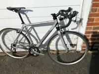 Cannondale R 600 Sport