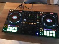 Pioneer DDJ 1000 Professional DJ Controller - Mint & Boxed ( CDJ 2000 Nexus Djm 900 xdj 1000 )