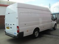GM REMOVALS CHORLEY FULLY INSURED QUALITY RELIABLE SERVICE -CHEAP MAN AND VAN HIRE- 07731329227