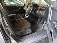 Volkswagen Passat 2.0 TDI SE 4dr