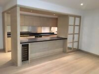 Bespoke bedrooms,fitted wardrobes,floating shelves, kitchens,offices,loft wardrobes,storage units