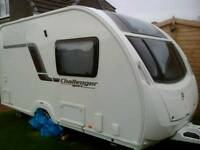 Swift 2 berth 2012 year