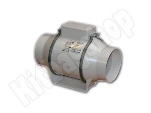 high-power-in-line-loft-mounted-bathroom-extractor-fan-shower-wet-room-100mm