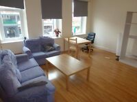 HUGE, THREE BEDROOM APARTMENT. City Road, Roath. £750 PCM, Available 1st NOVEMBER. Fully Furnished!
