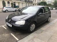 Volkswagen 1.4 petrol 2004 very clean low miles bargain