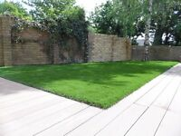Building and Landscapes. We cover all London / Essex -CHEAP RATES
