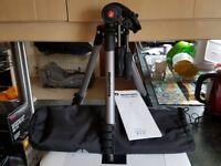 Nikon D5300 18-55 VR II Kit + Accessories