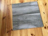 Grey Italian Floor Tiles