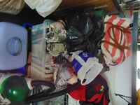 massive carboot nr 2,car boot,job lot,carboot,items very cheap,all must go