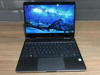 HP Spectre X360 A + condition
