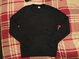 Gap Knitwear Jumper, Medium