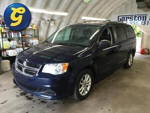 2013 Dodge Grand Caravan CREW*NAVI****PAY $77.34 WEEKLY ZERO DOW