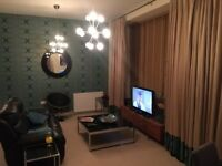 1 Bedroom Flat to Rent Christopher Thomas Court - NO FEES