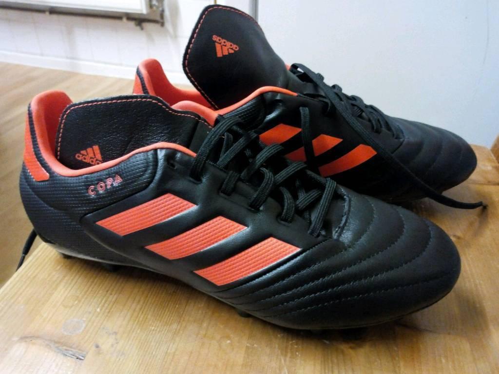 5938656fc0f2 adidas Copa 17.3 FG Mens Football Boots brand new