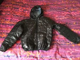 Women's black Jacket New unworn