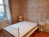 Flat for rent 2 bedroom