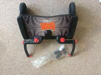 Lascels Buggyboard Maxi
