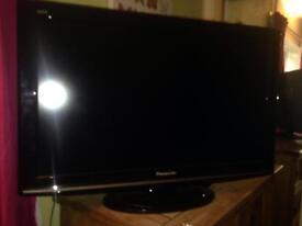 Panasonic LCD 32inch TV