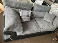 Logan Sofa With fast Delivery Order Now with cash on delivery