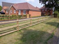 2 BED BUNGALOW WYTHALL BIRMINGHAM HOMESWAP DEVON OR SOMERSET