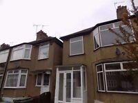 Three bedroom end of terrace house situated in Harrow & Wealdstone