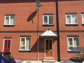1 bedroom flat in Bright St, Coventry, CV6 (1 bed) (#1110330)
