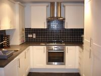 Stunning 3 Bed Flat / Stratford Area, ZONE 2 / Private Balcony / Available 20th December !!!
