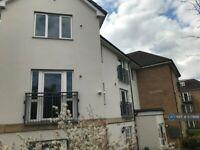 1 bedroom flat in Beckwith Close, Enfield, EN2 (1 bed) (#1079186)