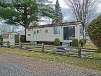 Maison mobile - à vendre - Eastman - 18079173