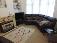 Tydfil Place, Roath - Spacious 5 bed Terraced House 3 bathrooms **NO FEES**