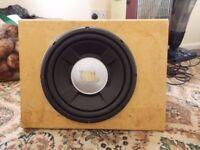 JBL ,CAR /HOME ECT speaker boom box