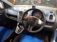 Auto Vauxhall Agila - Excellent condition