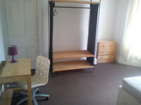 student room, very close to university, Reduced