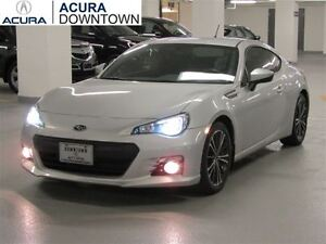 2013 Subaru BRZ SOLD - Delivered /Sport-tech/No Accident/Lo