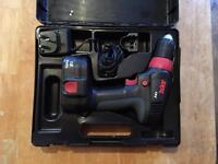 Skil 18v Battery Drill