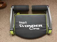 smart wonder core excellent condition.